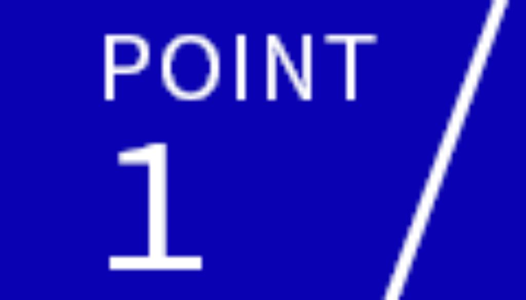 point1-1