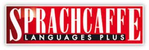 sprachcagge-logo