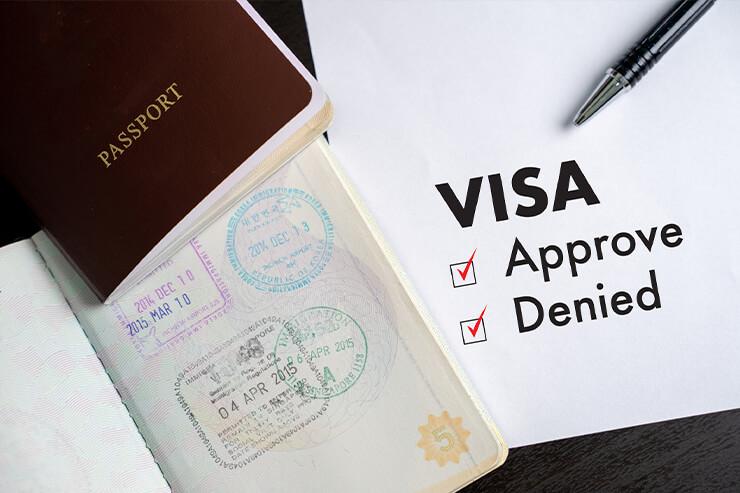 entry_visa_img_main