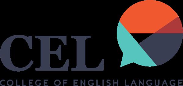 logo-new-horizontal-v1