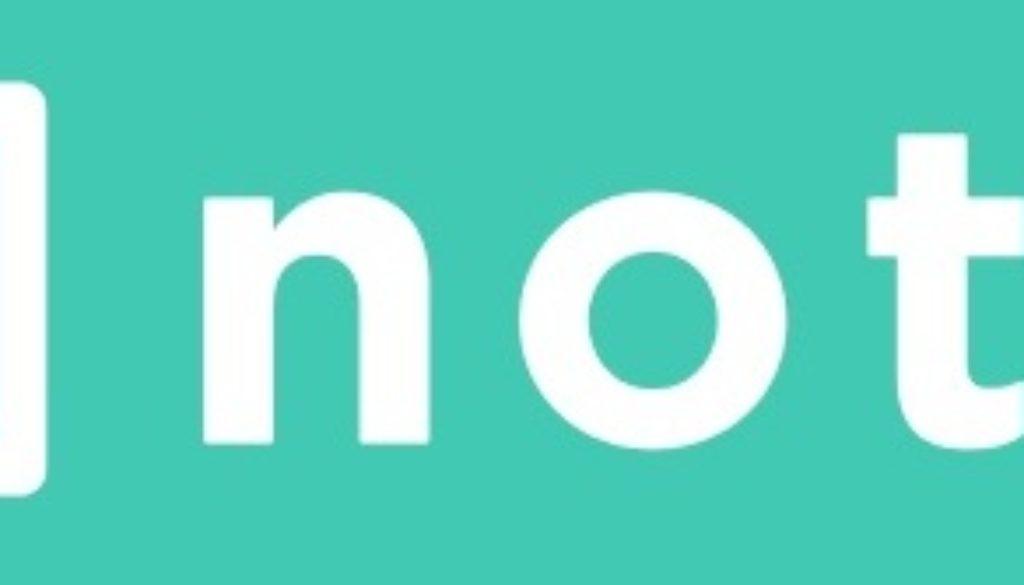 notelodo