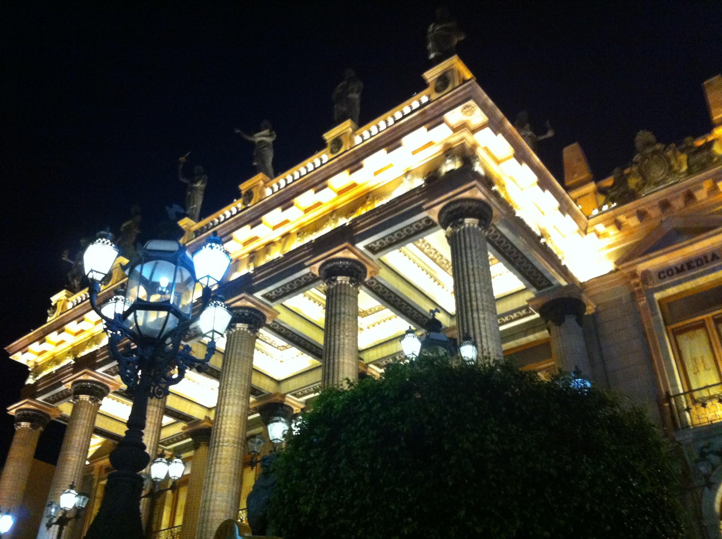 guanahuato