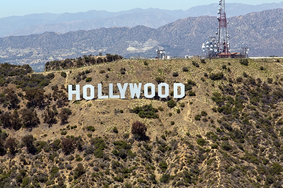 hollywood-sign-754875_960_720