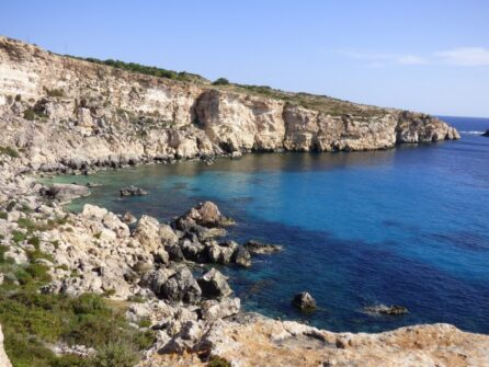 malta-826616_1280