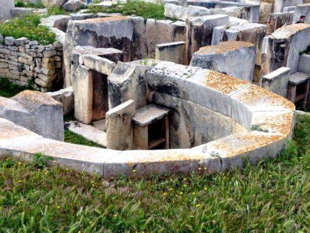 tarxien-temple-2676156_1280
