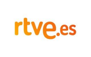 RTVE.ES_RGB_POS