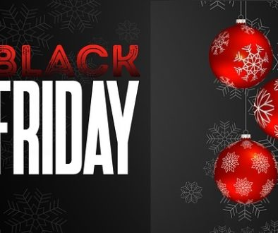 black-friday-1875790__340