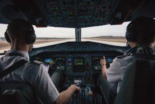 cockpit-2576889__340