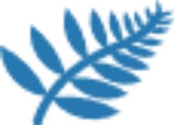 fern_logo