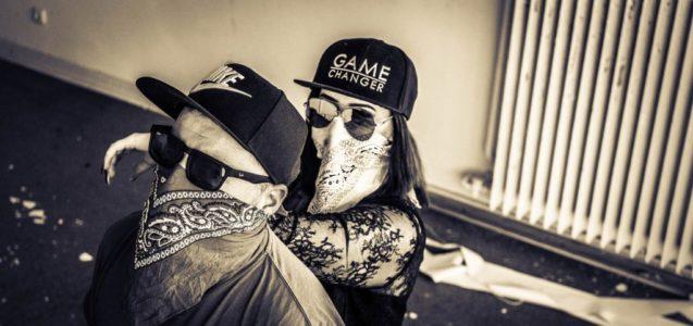 gangster-5210099_1280