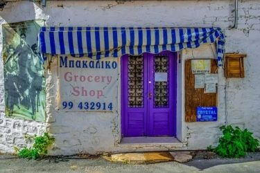 grocery-shop-3819797__340