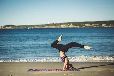 yoga-1842292__340