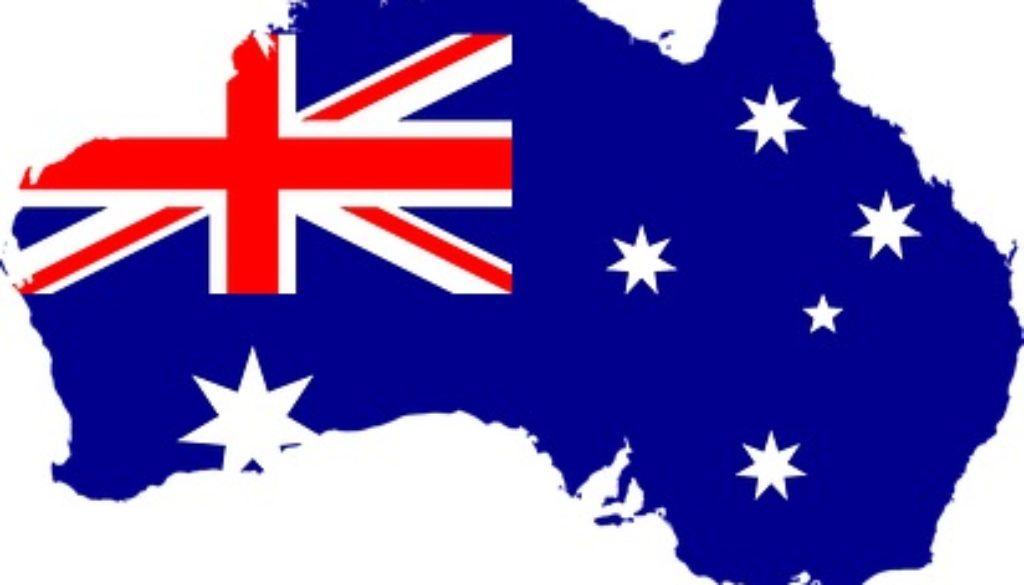 australia-1296727__340