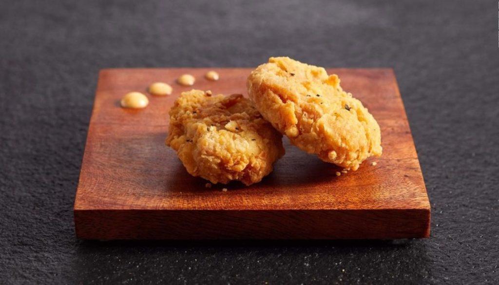 eat-just-chicken-super-169