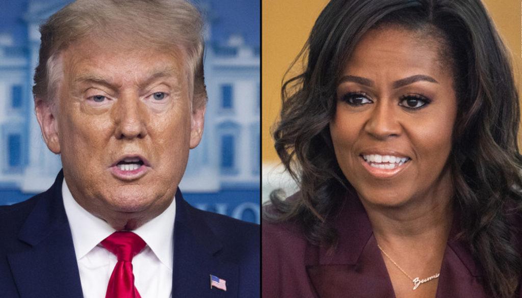 restricted-split-donald-trump-michelle-obama-super-169