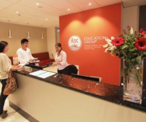 agentsite_photo-list_ILSC-Sydney_01_Reception-1024x640-480x300