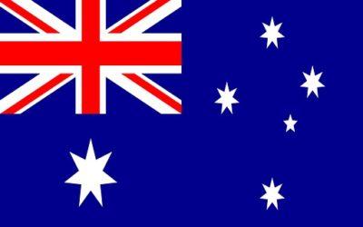 australia-162232__340