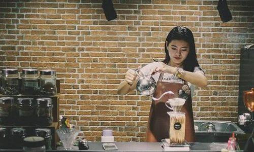 coffee-4054338__340
