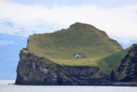 island-1764969