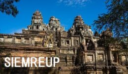 cambodia-3941067__340