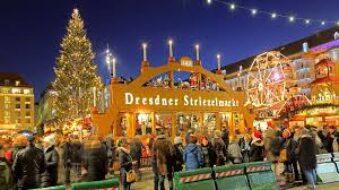 dresdener weihnachtsmarkt