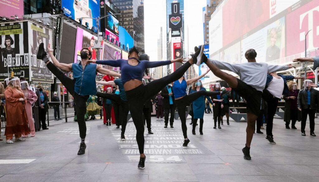 broadway-dancers-ap-jef-210325_1616684980135_hpMain_16x9_992