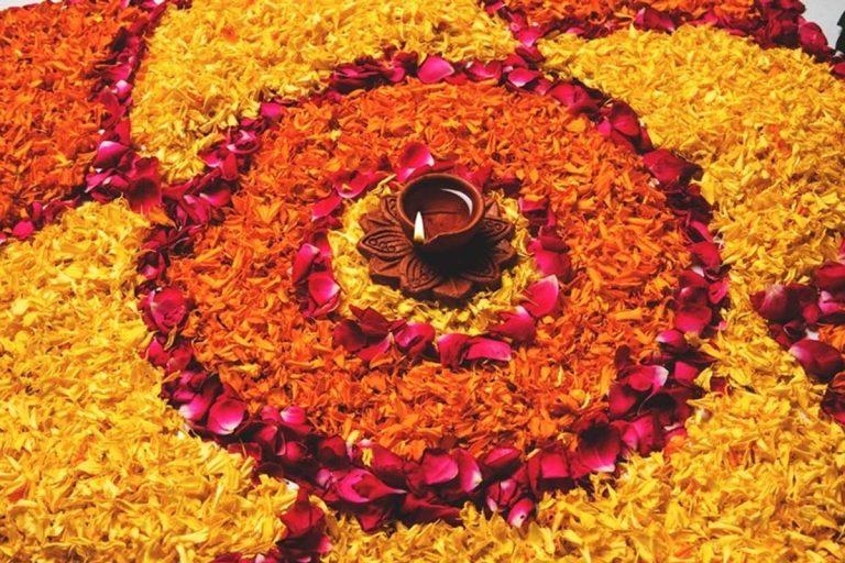 diwali-article-on-thursd-marigold-768x512