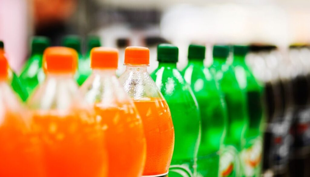 skynews-fizzy-drinks-sugar-tax_5300449