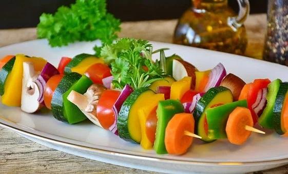 vegetable-skewer-3317055__340