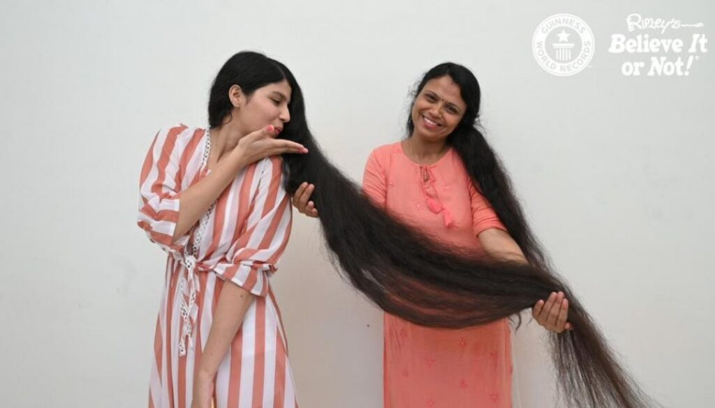 Guinness-record-holder-gets-first-haircut-in-12-years-donates-locks-to-museum