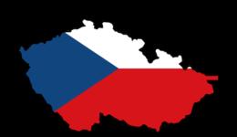 czech-republic-1138633__340