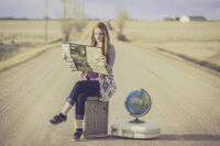 globe-trotter-1828079__340