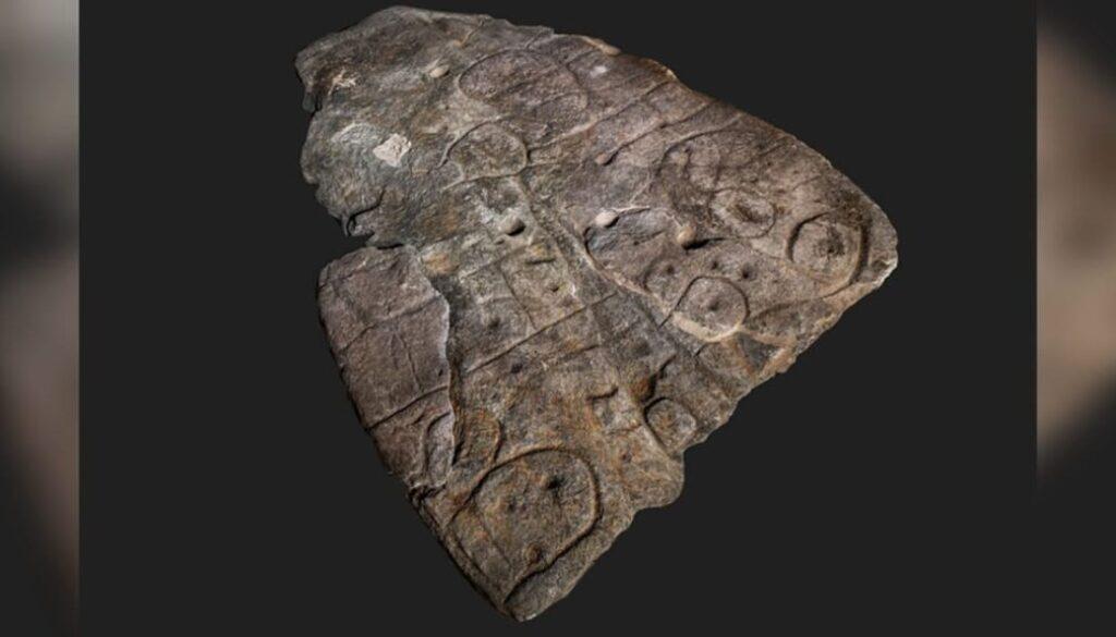 http___cdn.cnn.com_cnnnext_dam_assets_210407045203-01-bronze-age-slab