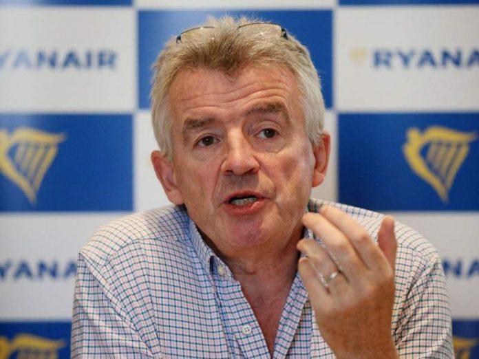 0_Ryanair-press-conference-696x522