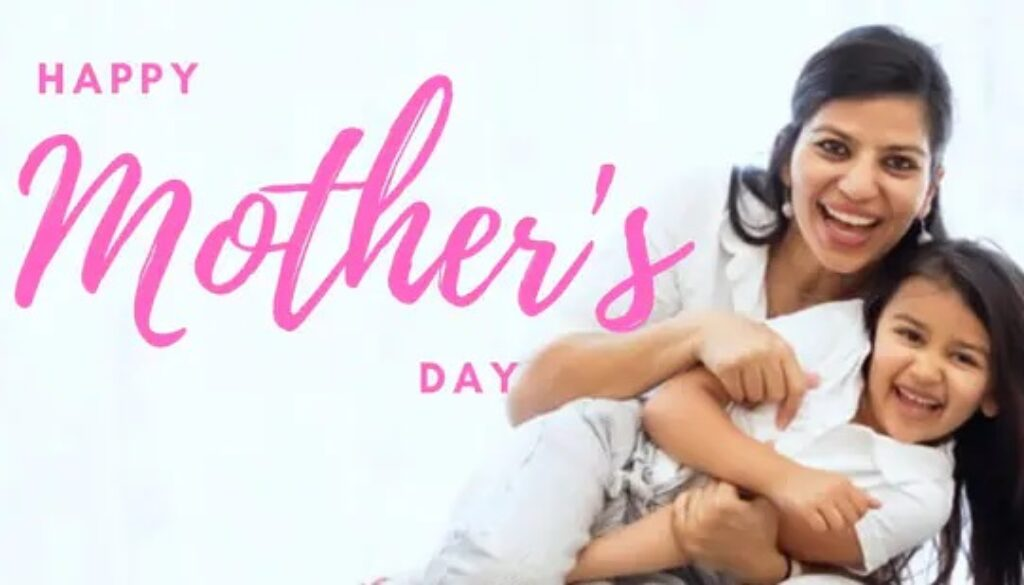 mothers_1620410283374_1620410288656