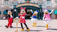 0584747a-9991-48fa-b37f-1e684e87cf33-Disneyland_Paris_Reopening