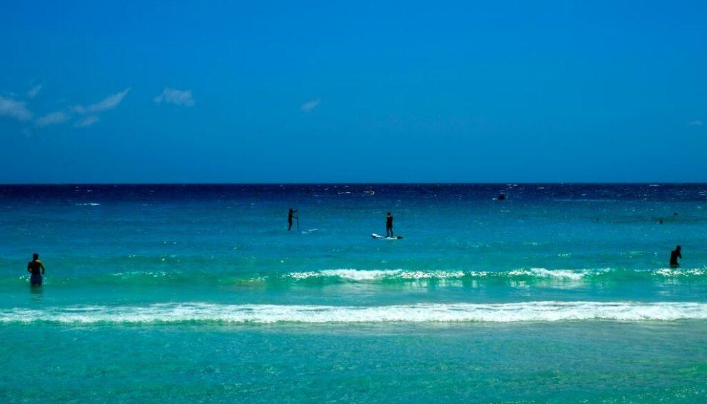 Virus_Outbreak_Cyprus_Tourism_13324