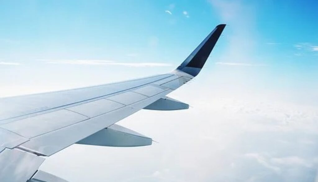 airplane-1670266__340