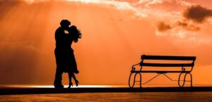 couple-3064048__340