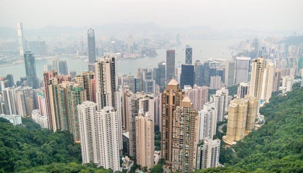 hong-kong-1547512__340
