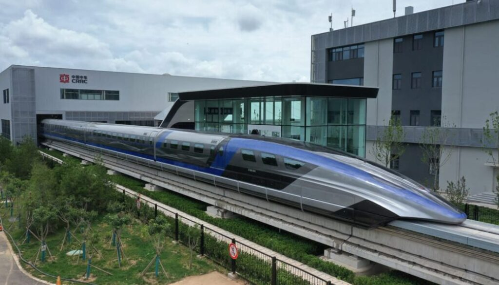 http___cdn.cnn.com_cnnnext_dam_assets_210721013623-01-china-fastest-maglev-train-intl-hnk