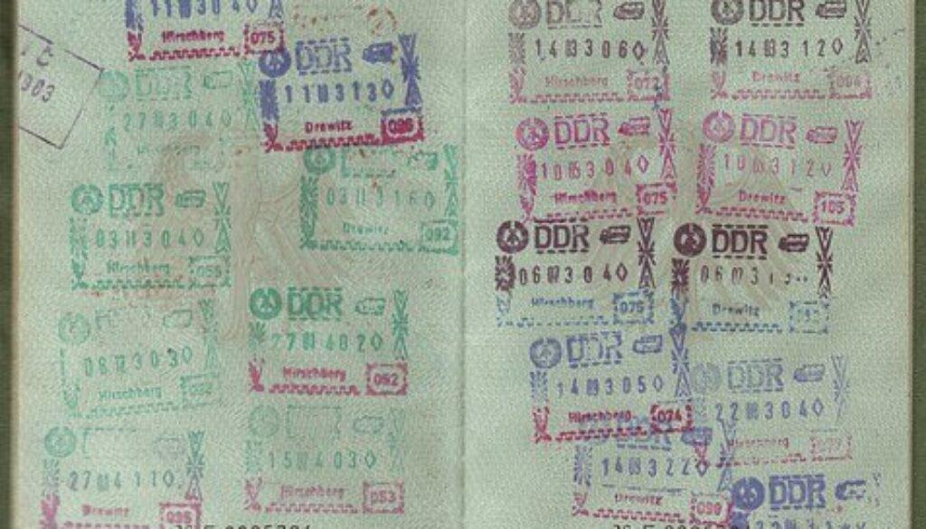 passport-1402644__340