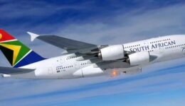 South-African-Airways-to-reorganize-into-three-separate-units