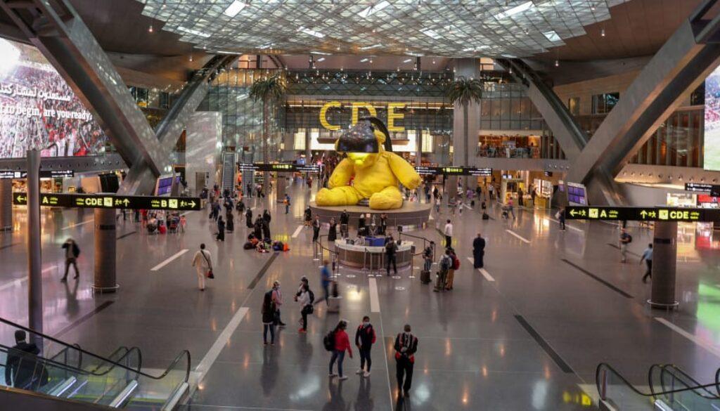 http___cdn.cnn.com_cnnnext_dam_assets_210808231016-1-skytrax-world-best-airport-2021-haneda