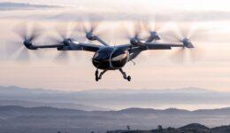 _121092636_03_jobyaviation_aircraft