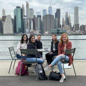 Class-at-Brooklyn-Bridge-Park-1024x1024